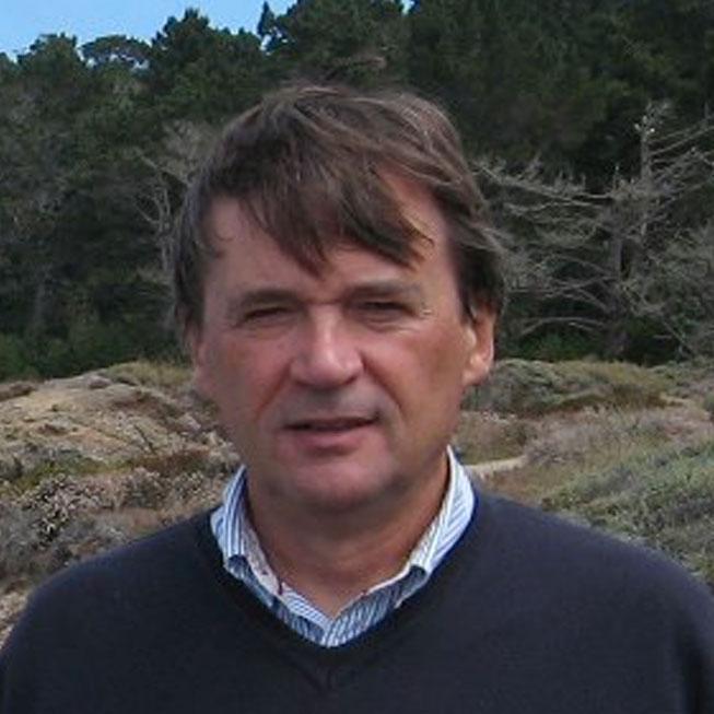 Ing Dario Vecchi
